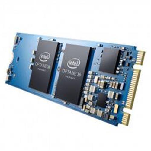 QDSS - 56330 - PC GAMING QDSS BALIVO 1060 INTEL I5 8500 RAM 8GB DDR4